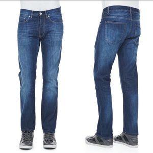 Acne Studios Roc Verakai Jeans